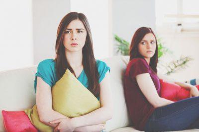 相性の悪い人の特徴5つ 会うと感情的になる相手は要注意!