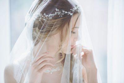 【無料占い】結婚には妥協したくない あなたの結婚運は?