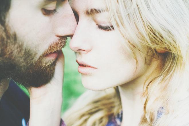 【心理テスト】庭で遊ぶとしたら何をする? 答えでわかる、あなたの愛人度