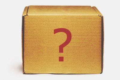 【心理テスト】内容のわからない商品を買うならどれ? 答えでわかる、あなたの貧乏の原因