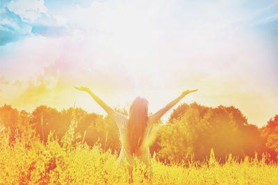 【無料占い】私は幸せになれる? これからあなたに訪れる幸福な未来
