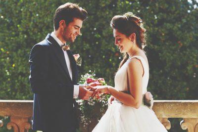 【無料占い】恋人から夫婦に……結婚した2人の未来を占う