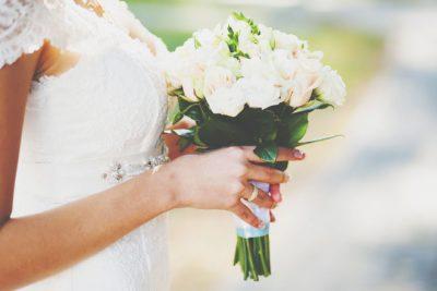 水晶玉子が占う、あなたが結婚してはいけないタイプ