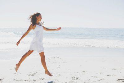 【心理テスト】芳香剤でわかる、あなたの気分転換法