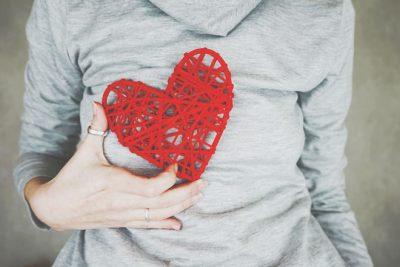 【心理テスト】「彼氏だったらいいな……」と想像したのは? 答えでわかる陥りがちな恋の障害