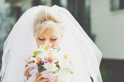 【無料占い】あなたの人生と結婚 結婚で運命はどう変わる?