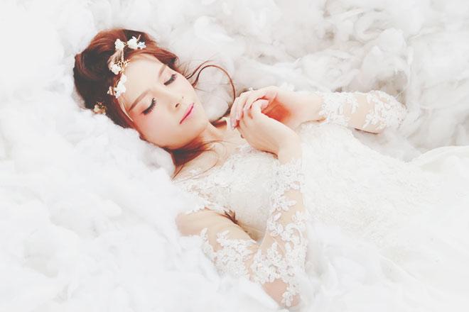 【無料占い】眠っている長所・美点・才能 磨けば光るあなたの魅力は?