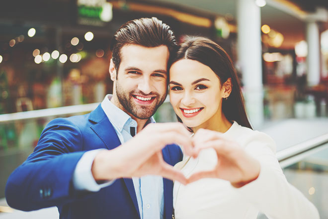 【無料占い】仕事と恋愛の両立 人生を充実させるベストバランスは?
