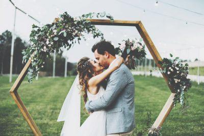 【無料占い】上地一美が占う、2019年下半期の結婚運 年内にチャンスは訪れる?
