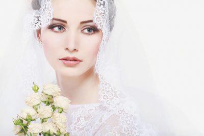 【無料占い】結婚できる? 不安を取り除き幸せに導く結婚鑑定