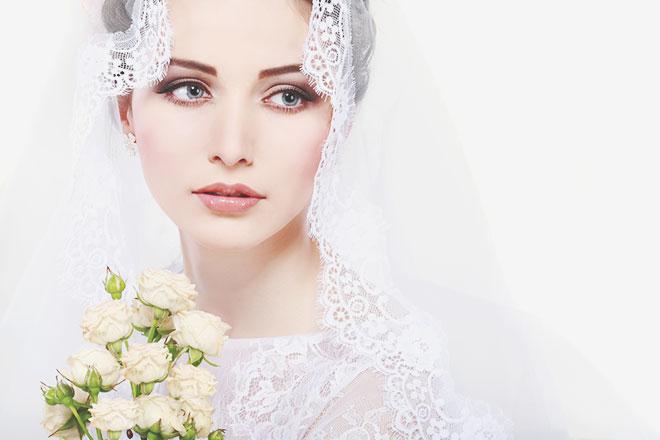 【無料占い】私は結婚できる? 不安を取り除きあなたを幸せに導く結婚鑑定