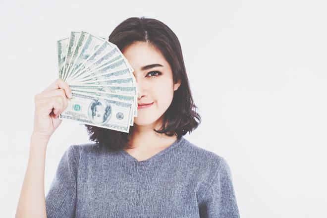 星座グループ別【お金を儲ける方法】双子座・天秤座・水瓶座は人に教えることがお金になる!
