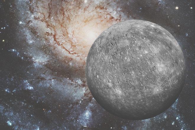 【水星占星術】6月27日~8月29日の水星的運勢 獅子座は表現力&自己肯定力がアップ!