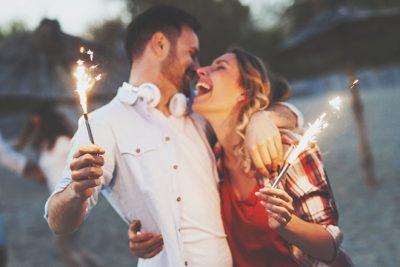 【無料占い】ひと夏の恋を本物にする条件は?