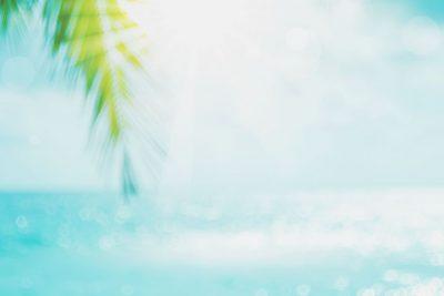 【心理テスト】夏のイメージでわかる、今年の夏、あなたが求めているもの