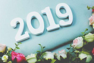 【2019年下半期の運勢まとめ】全体運から恋愛運、結婚運、金運まで全部チェック!