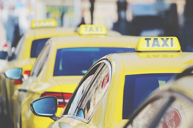 【夢占い】タクシーの夢が暗示すること つかまらない夢は自力で問題を解決するとき