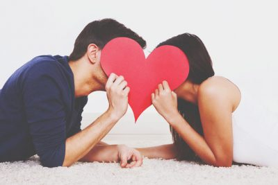 10の質問でわかる【メンクイ度】恋人にするならやっぱりイケメンがいい?