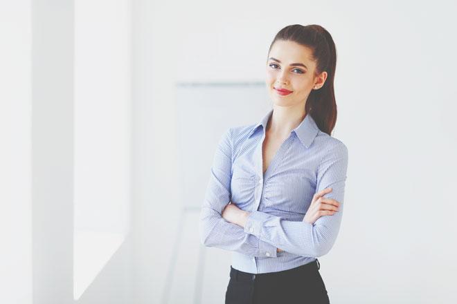 10の質問でわかる【今の仕事の天職度】あなたにぴったりの仕事、していますか?