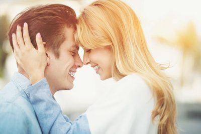 【無料占い】彼が「愛してる」の代わりにつかう言葉