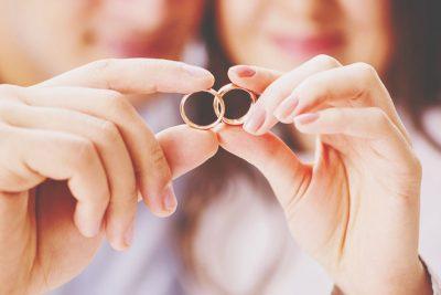 【無料占い】あなたの魅力が引き寄せる運命の結婚相手