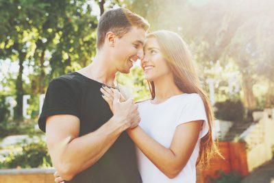 【無料占い】あなたの恋と未来 運命の人とどんな恋をする?