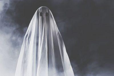 星座グループ別【もしも幽霊になったら?】不動座は守護霊に!?
