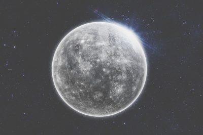 【水星占星術】8/29~9/14の水星的運勢は?