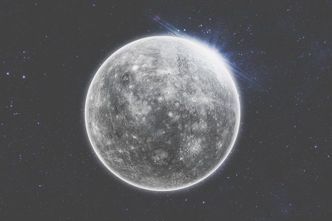 【水星占星術】8月29日~9月14日の水星的運勢 乙女座は頭脳プレーで大活躍できそう!