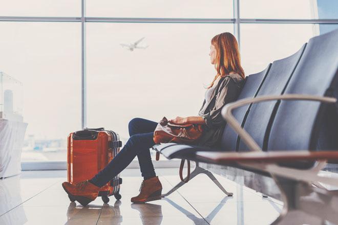 【手相占い】海外進出を視野に入れて仕事を選びたい! グローバルに活躍できる手相ベスト3