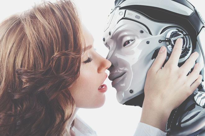 12星座【AI彼氏希望】ランキング 乙女座は人間の男じゃ満たされない!?