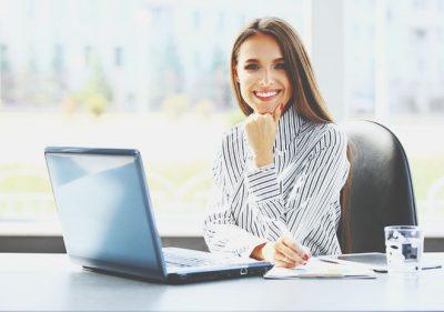 【無料占い】性格・才能・適正で占う、職場で担うべき役割