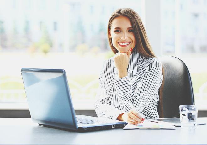 【無料占い】性格・才能・適正で占う、職場で担うべきあなたの役割