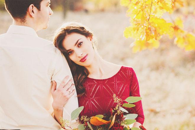 【無料占い】あなたに舞い込む恋のチャンス 3カ月以内に恋人ができる可能性