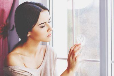 【無料占い】恋愛傾向で占う、恋がうまくいかない理由