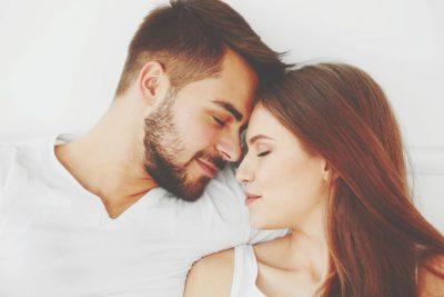 【相性占い】彼と私の相性は? 知りたい2人の恋運命