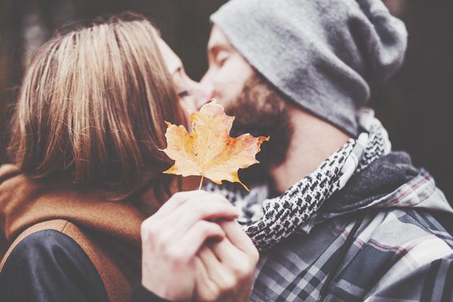 【心理テスト】手に入れたいものはどれ? 答えでわかるこの秋ほしい恋人タイプ