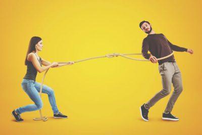 12星座【結婚にメリットを感じない男】ランキング 双子座男性は生涯同じ配偶者なんて飽きる!?