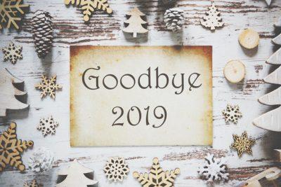 【2019年残り3カ月の運勢まとめ】全体運から恋愛運、結婚運、金運まで全部チェック!