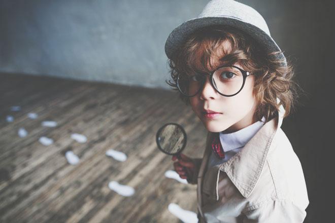 【名探偵占い】あなたの悩みをミステリーの名探偵になぞらえて解決!