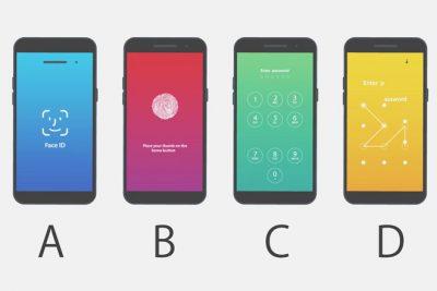 【心理テスト】スマートフォンのロック画面でわかる、あなたの創造したい世界