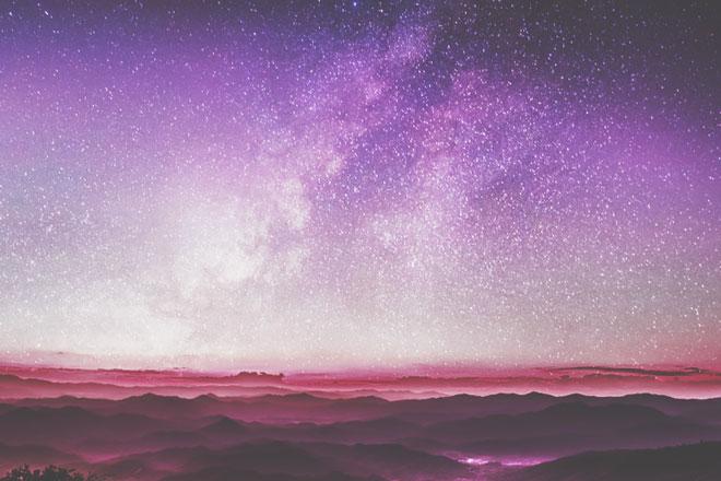 【10月の惑星予報】惑星のエネルギー交流が活発な1カ月 運気の波を乗りこなそう!