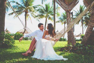 血液型【理想の結婚式】あるある B型は豪華な挙式&披露宴、AB型は2人だけの海外挙式希望!