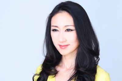 Keiko直伝! 2020年、理想の未来を引き寄せる『月星座ダイアリー』メソッド