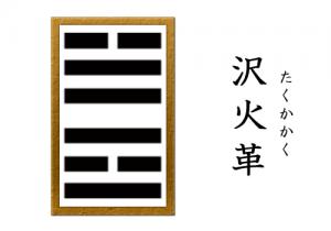 49沢火革