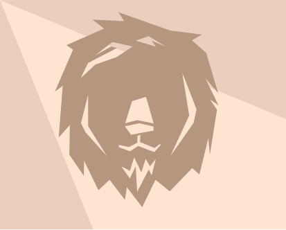 明日 の 運勢 獅子座