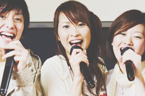 12星座【カラオケ】あるある 乙女座は事前に練習、水瓶座はマイナーソング好き!