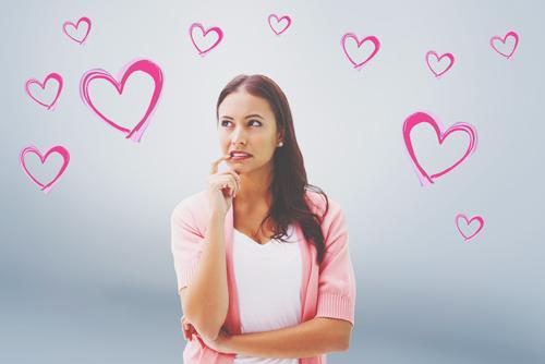 【心理テスト】バーゲンセールの買い方でわかる、あたなの結婚妥協ライン