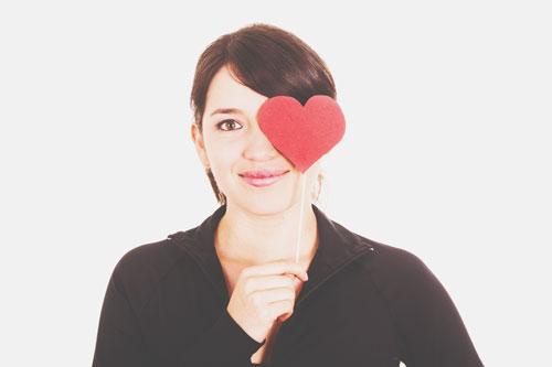 【心理テスト】欲しい超能力でわかる、あなたに足りない恋愛スキル