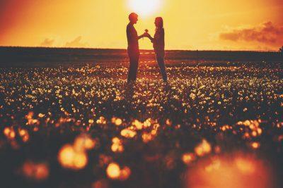 【無料占い】もう一度会いたい…… 別れた相手に復縁を意識させるには?